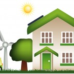 Tips For Living In Eco Friendly Homes